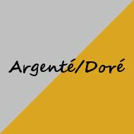 argente-dore